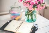 flowers-desk-office-vintage-medium