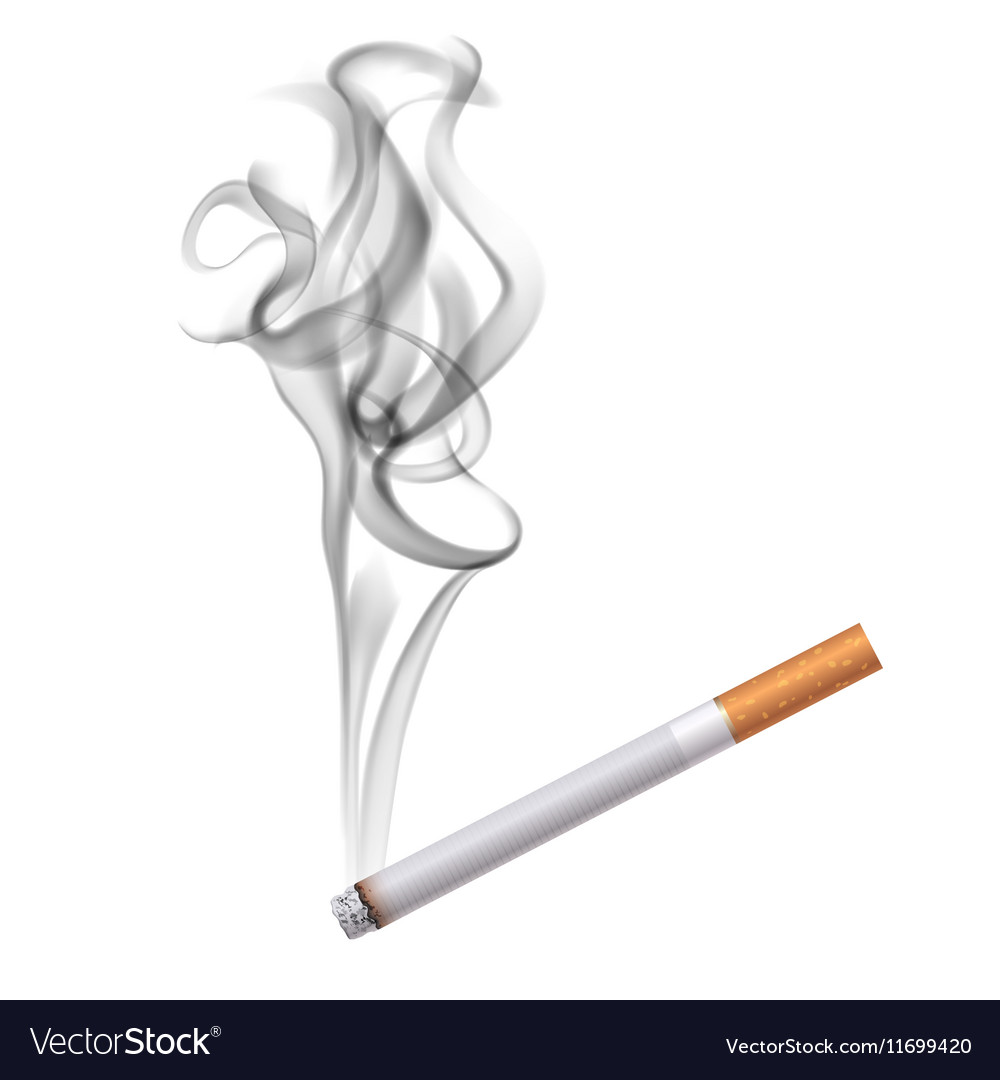 cigarette-dark-smoke-background-vector-11699420 (1)